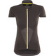 Mavic Sequence SS Jersey Women after dark